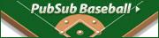 PubSub Baseball