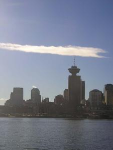 harbour-center-cloud.jpg